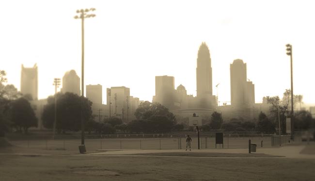 Park Skyline 650x373