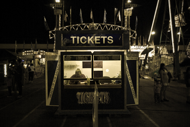 Tickets 650x435
