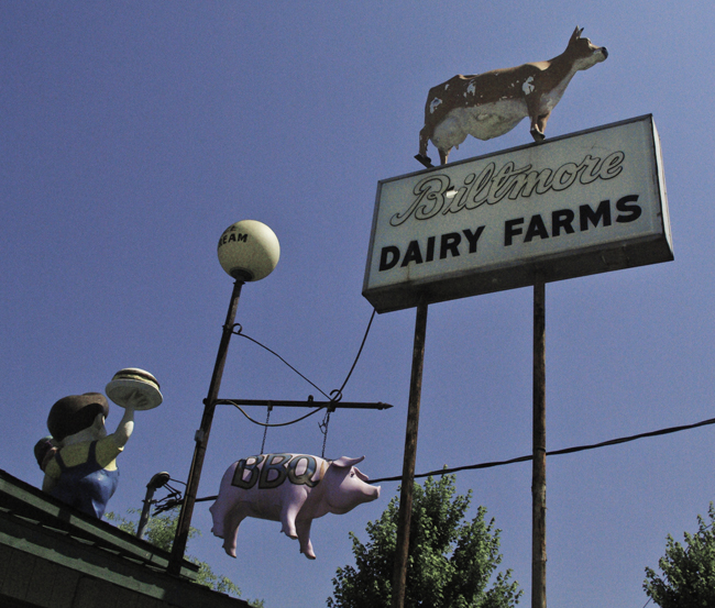Dairy Farms 650x553